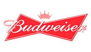 client-budweiserr1