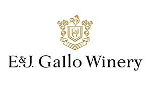GalloWinery