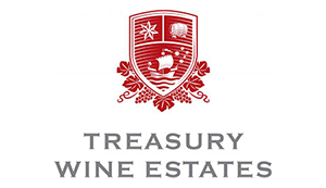 TreasuryWines